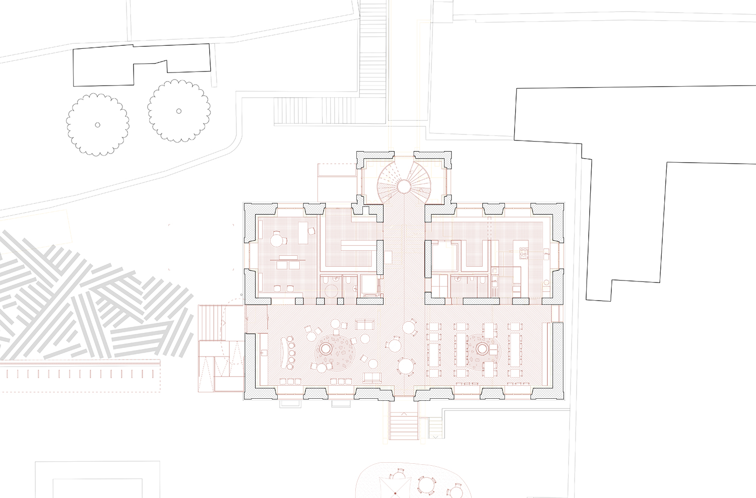 plan-ground-floor-hostel-neuchatel-coci.jpg