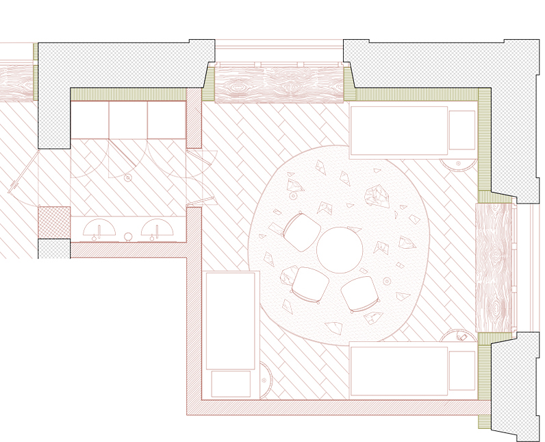 plan-detail-hostel-neuchatel-coci