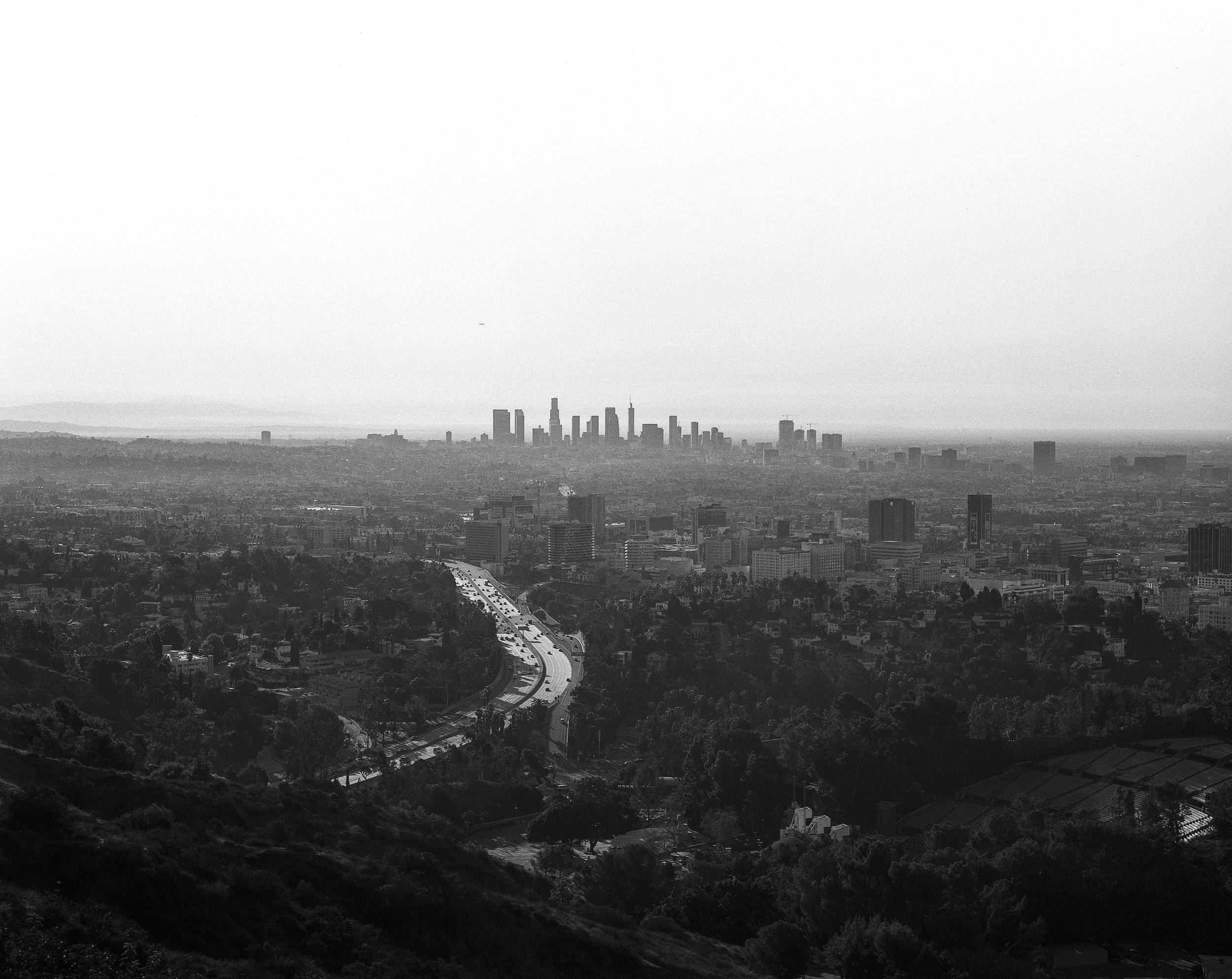 SUNDAY SKY LOS ANGELES-SQ.jpg