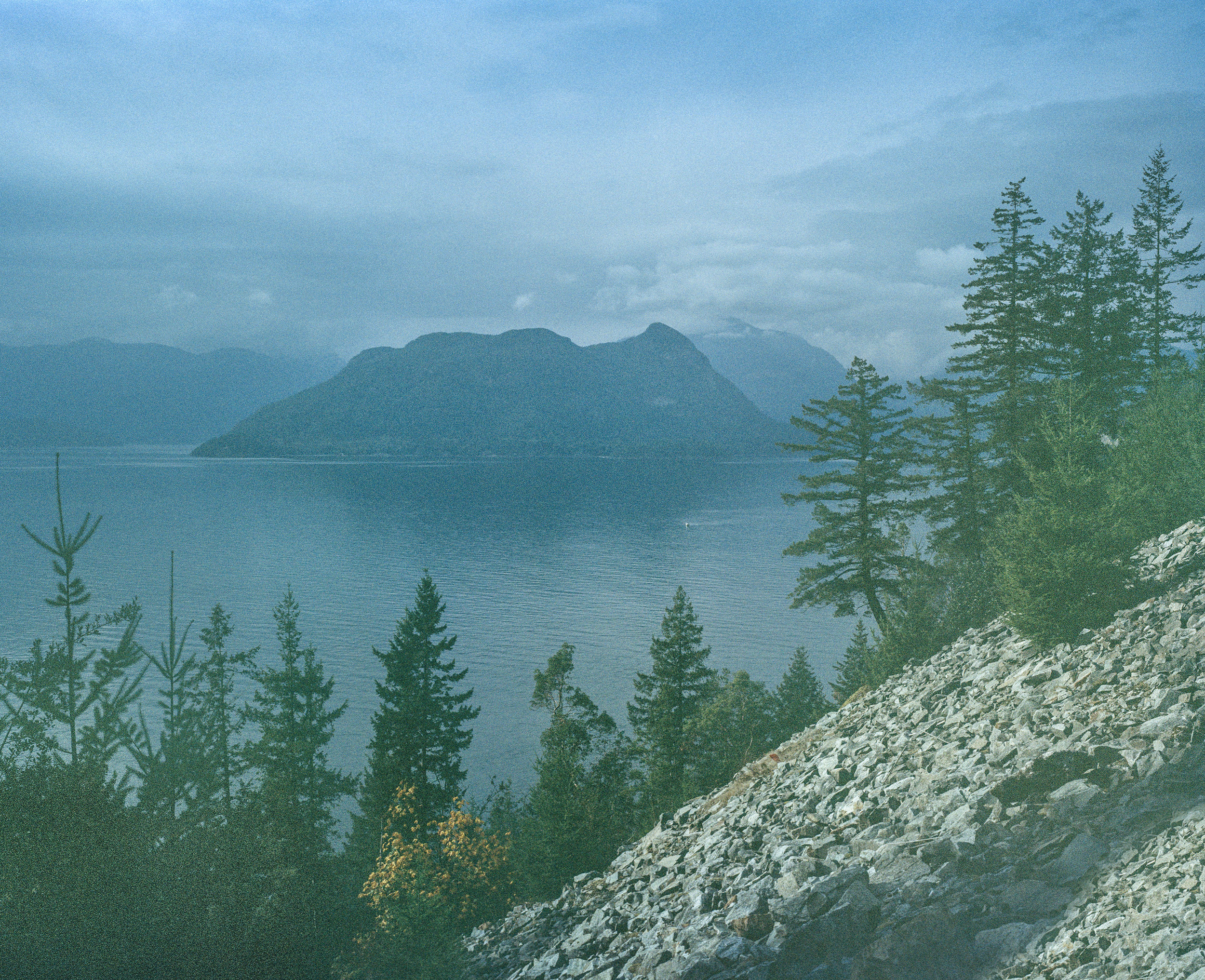 Squamish waters-edit-SQ.jpg