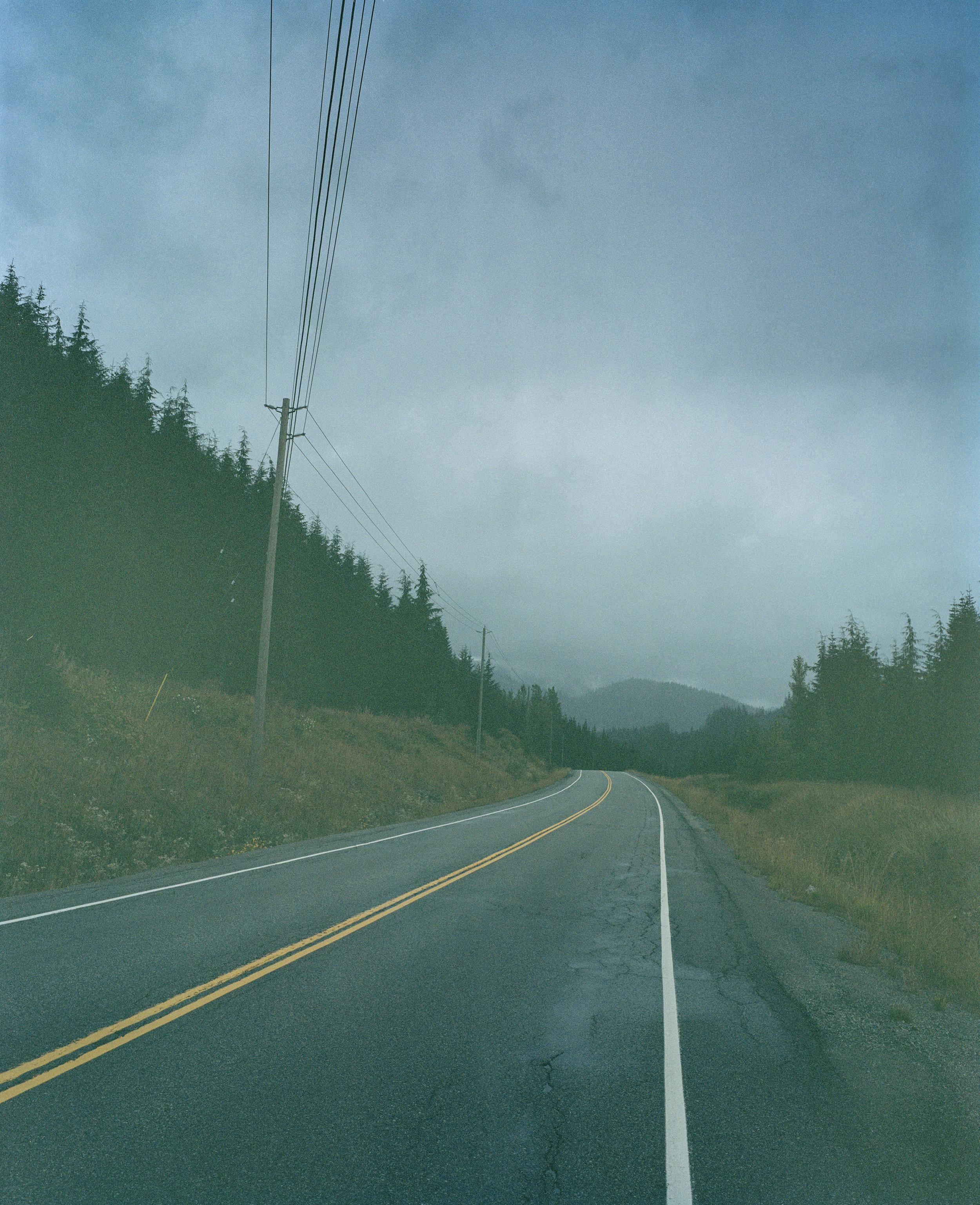ROAD VANCOUVER -SQ.jpg