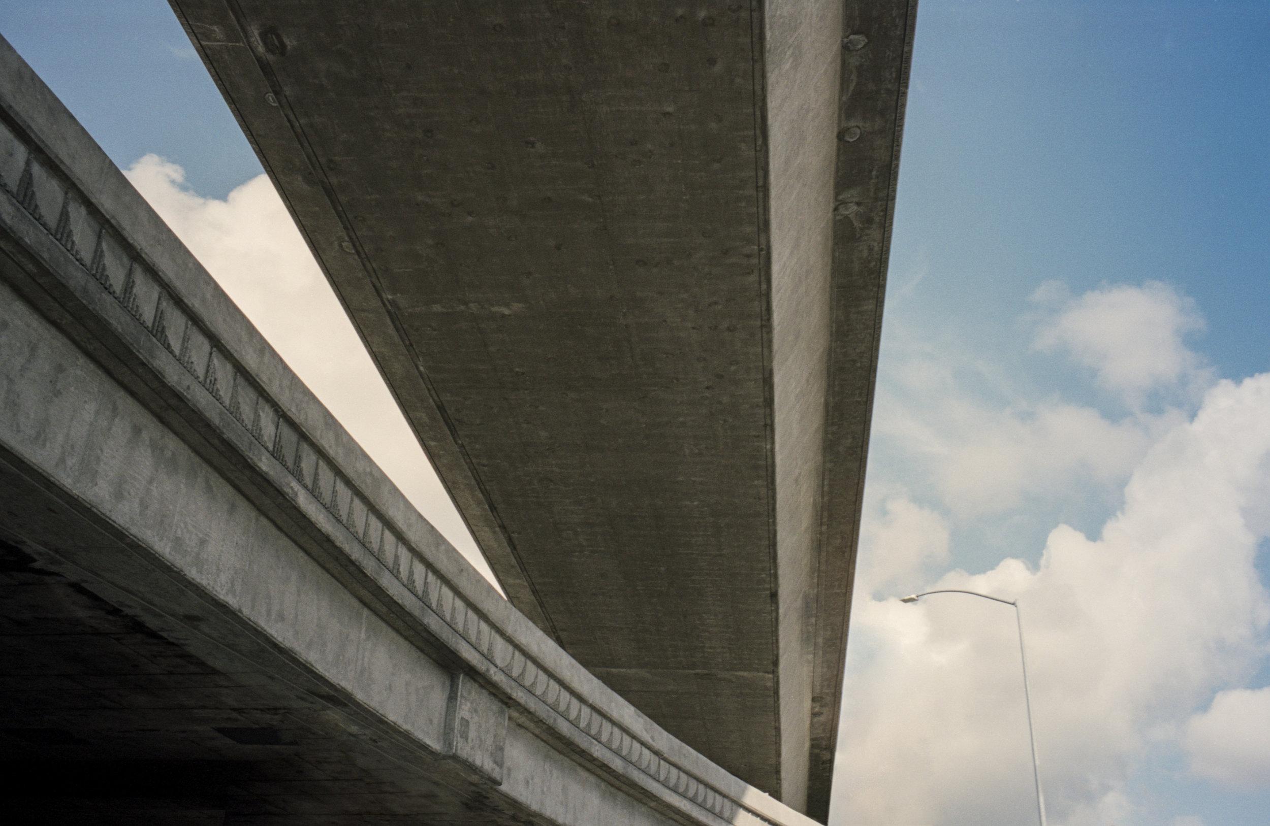 Underneath the bridge-SQ.jpg