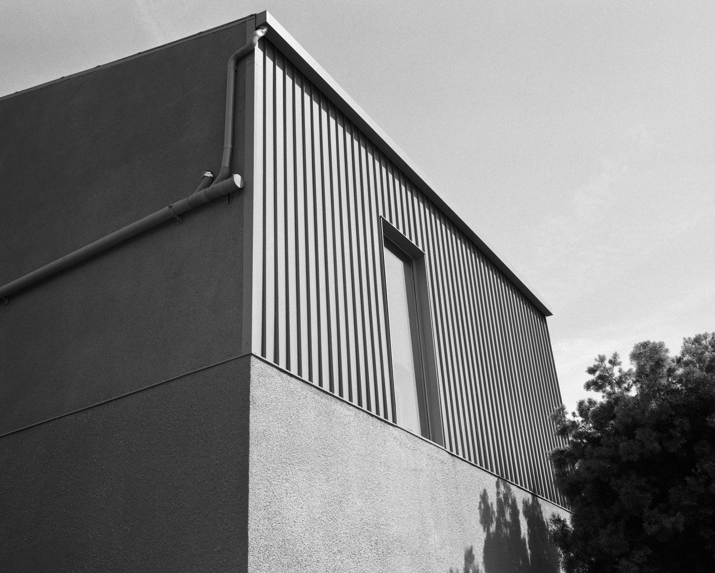FAIRFAX APRIL 2019 -edit house with ripplesSQ.jpg
