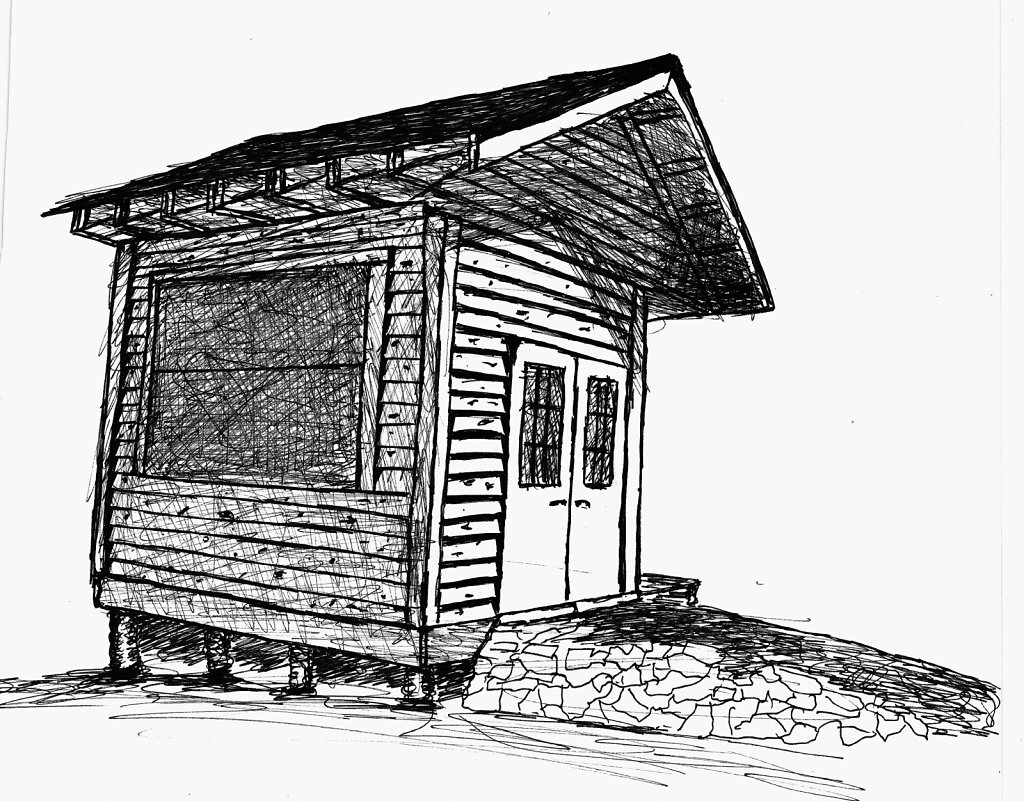 Hale-Potting-Shed Drawing.jpg