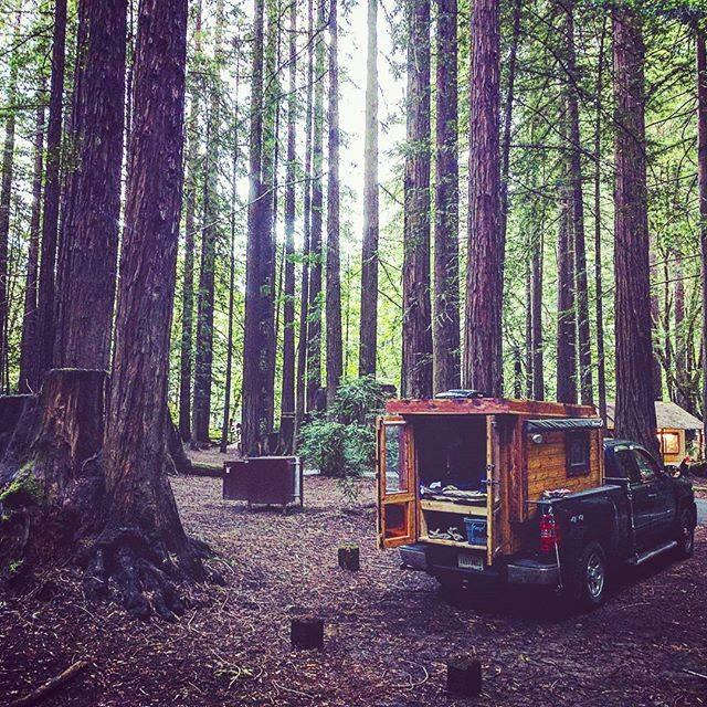 el dorado - slide in camper.jpg