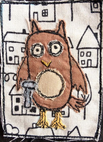 carpenter owl patch.png