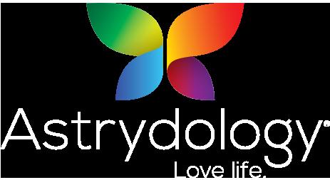 Astrydology-Logo-460.png
