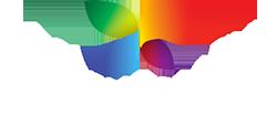 Astrydology-Logo-250.png