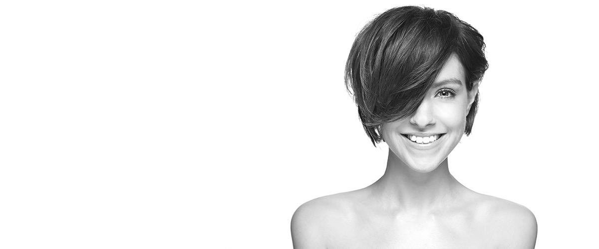 womens hair cut.jpg