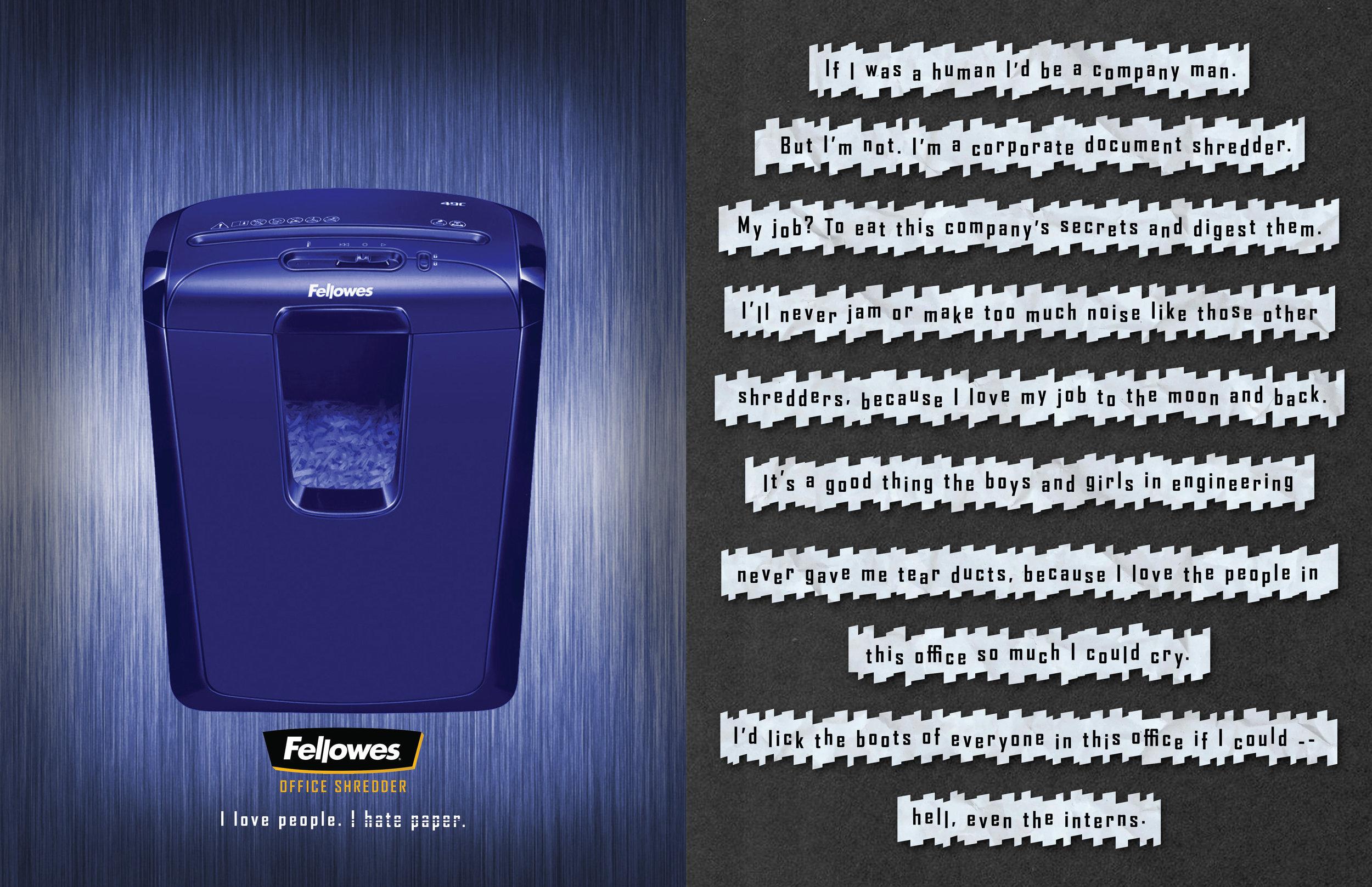 Fellowes Print3-01.jpg