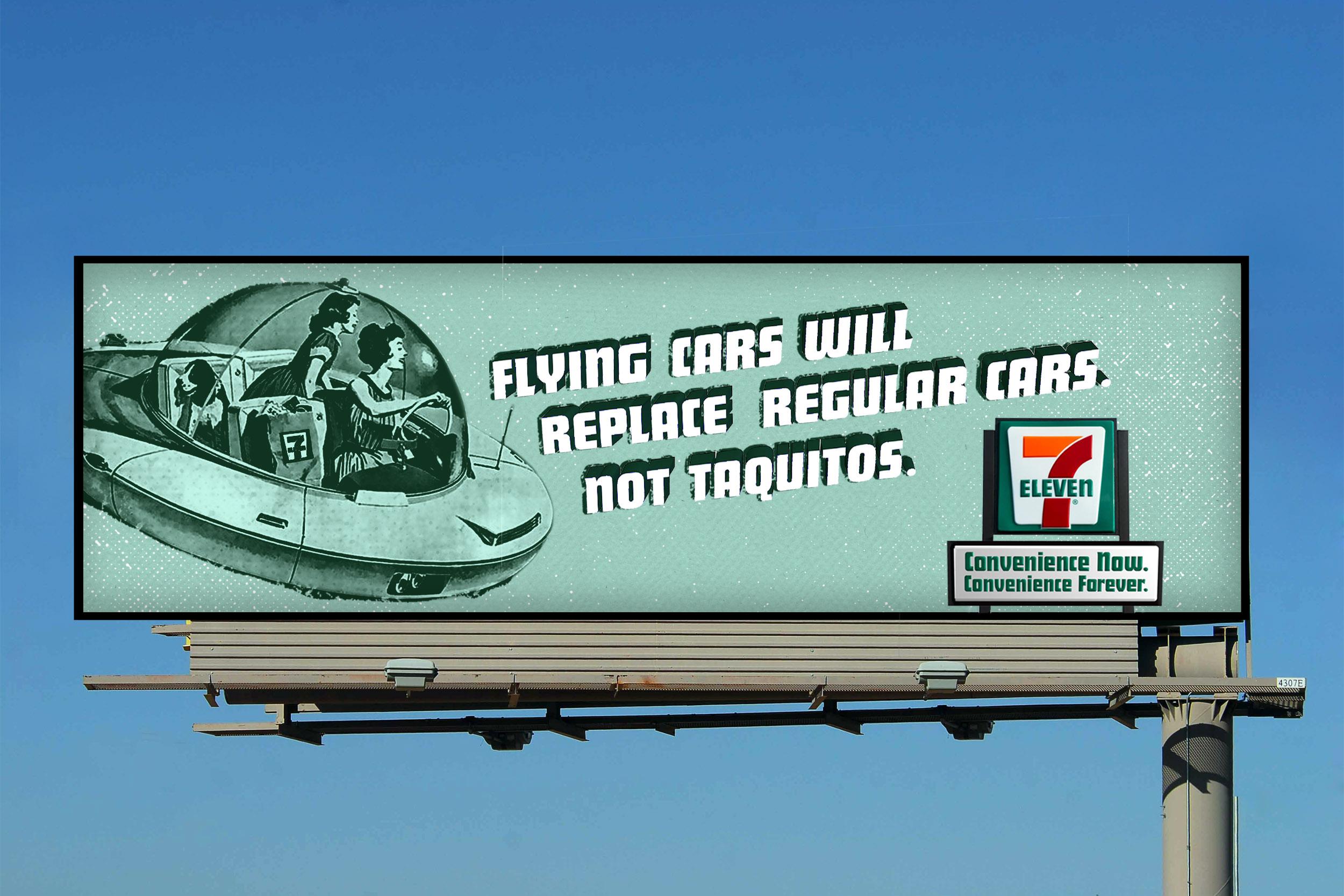 ooh_billboard_(7-11).jpg