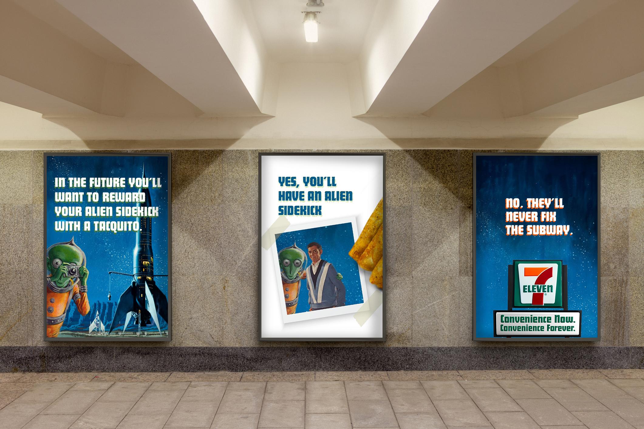 subway redo copy.jpg