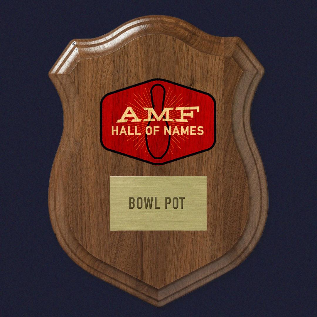 Bowling Hall of fame 1.jpg