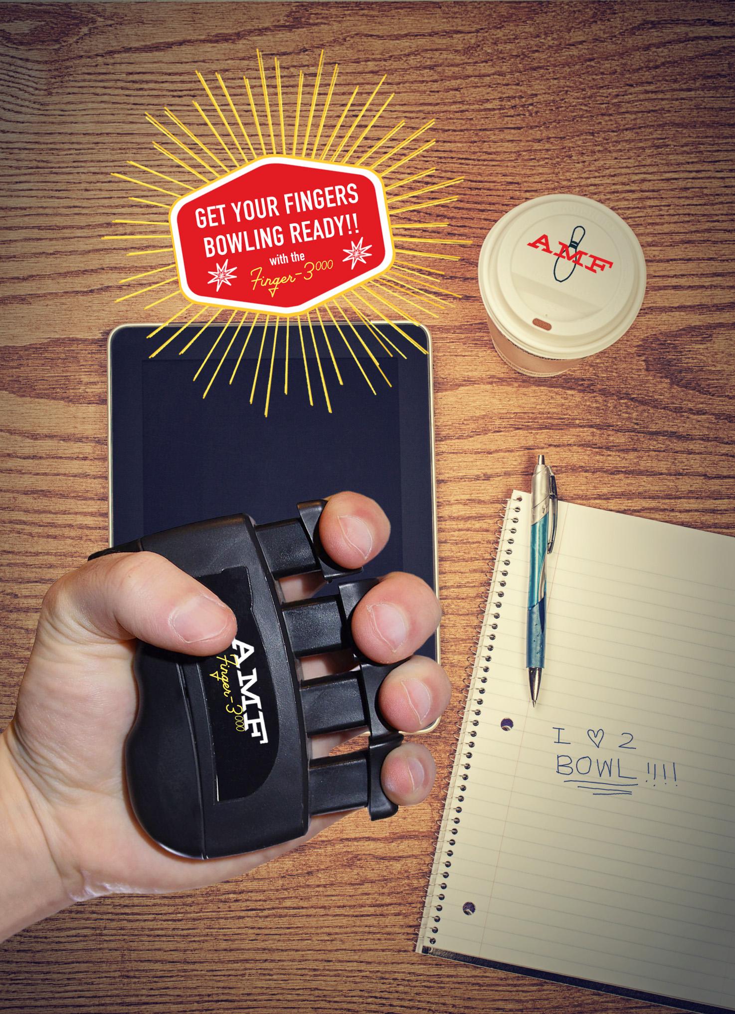 finger squeeze.jpg