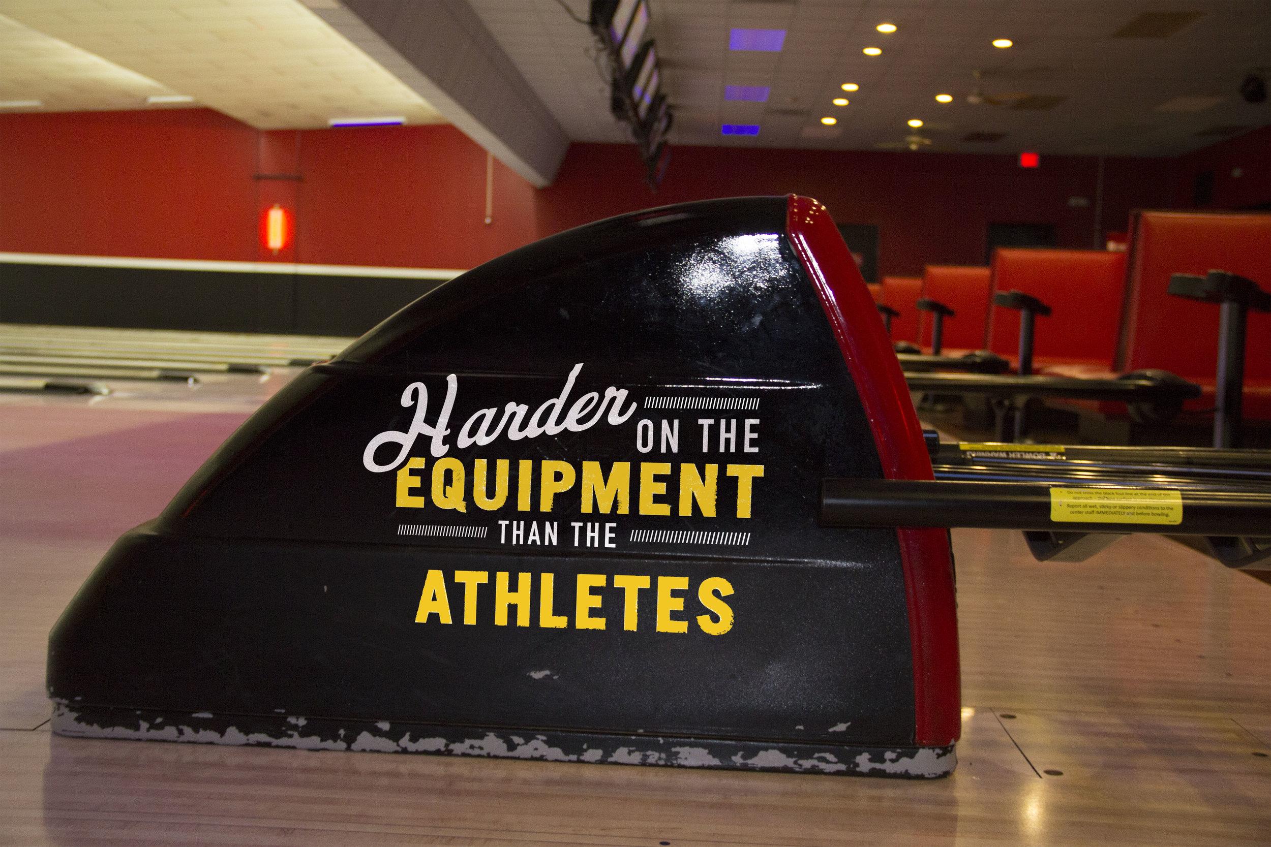 harder on the equipment.jpg