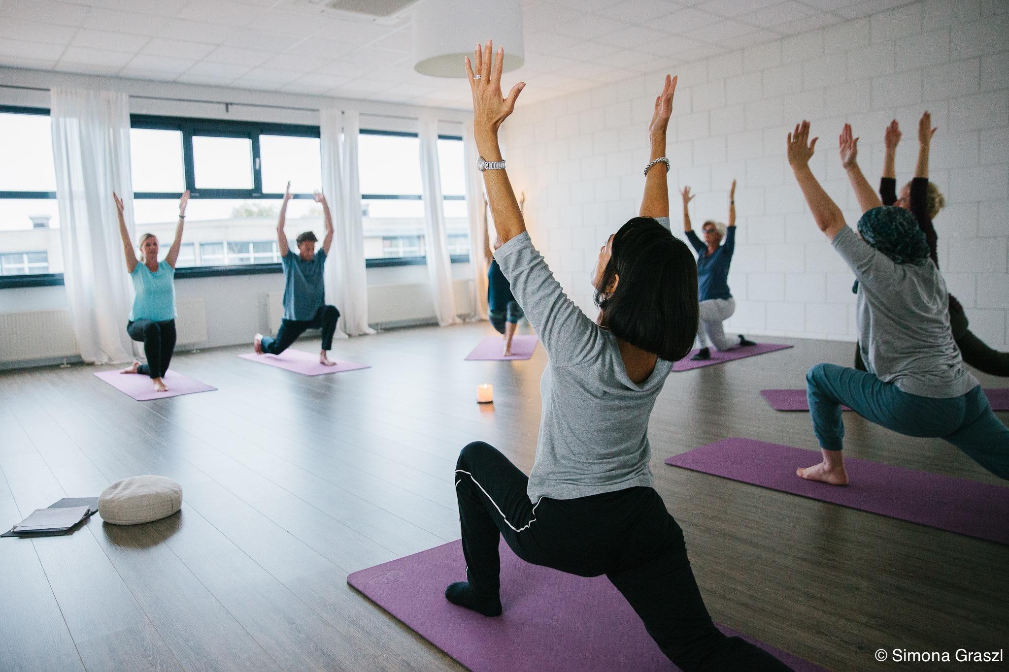 20171028_SimonaGraszl_Yoga Centrum Voorhout_0077_2048px.jpg