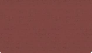 Navajo Red