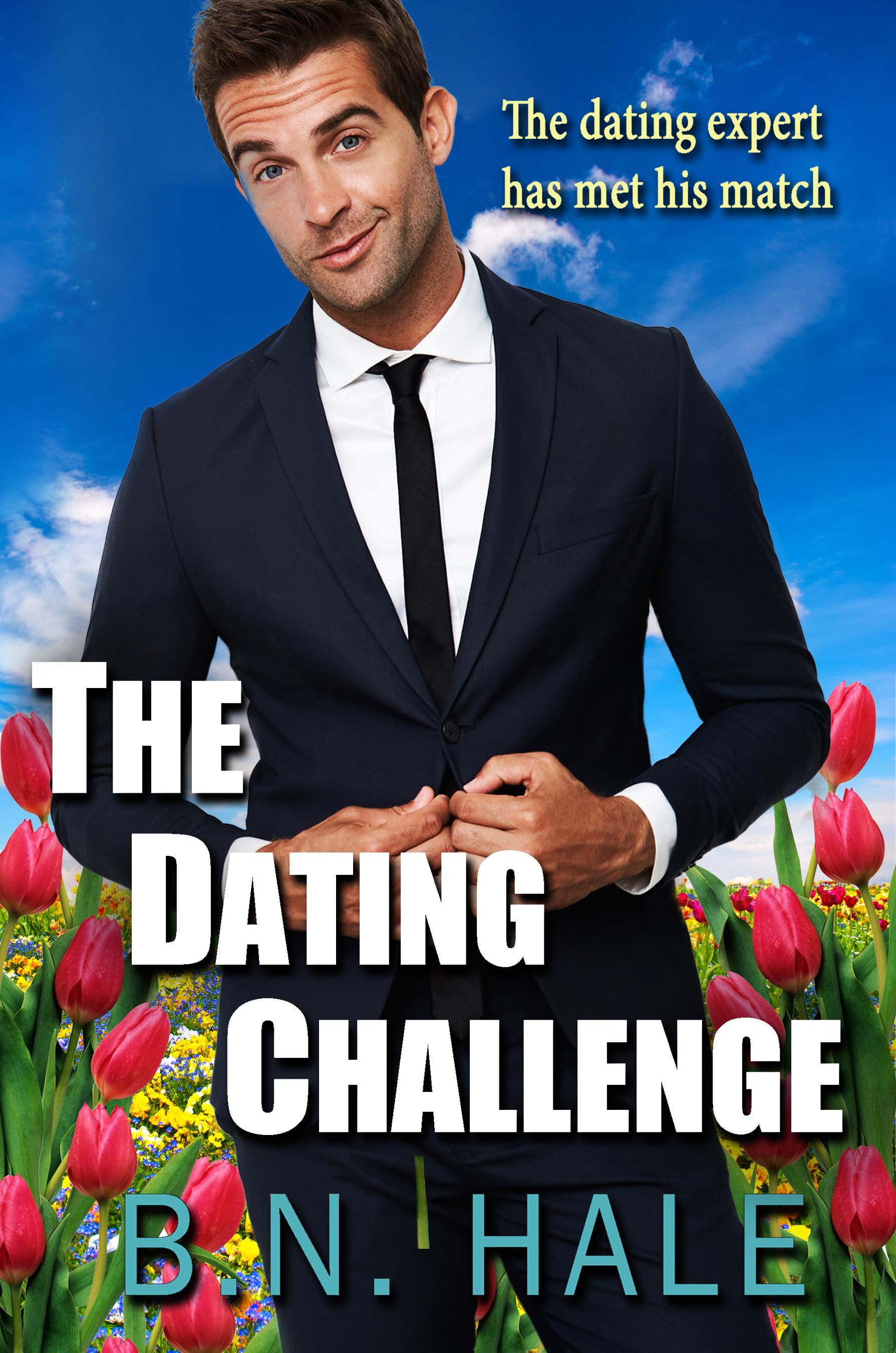 The Dating Challenge Final.jpg