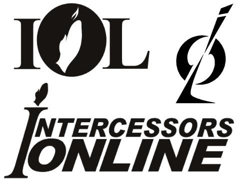 iol_logos.png