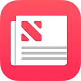 Apple_News_Icon.png