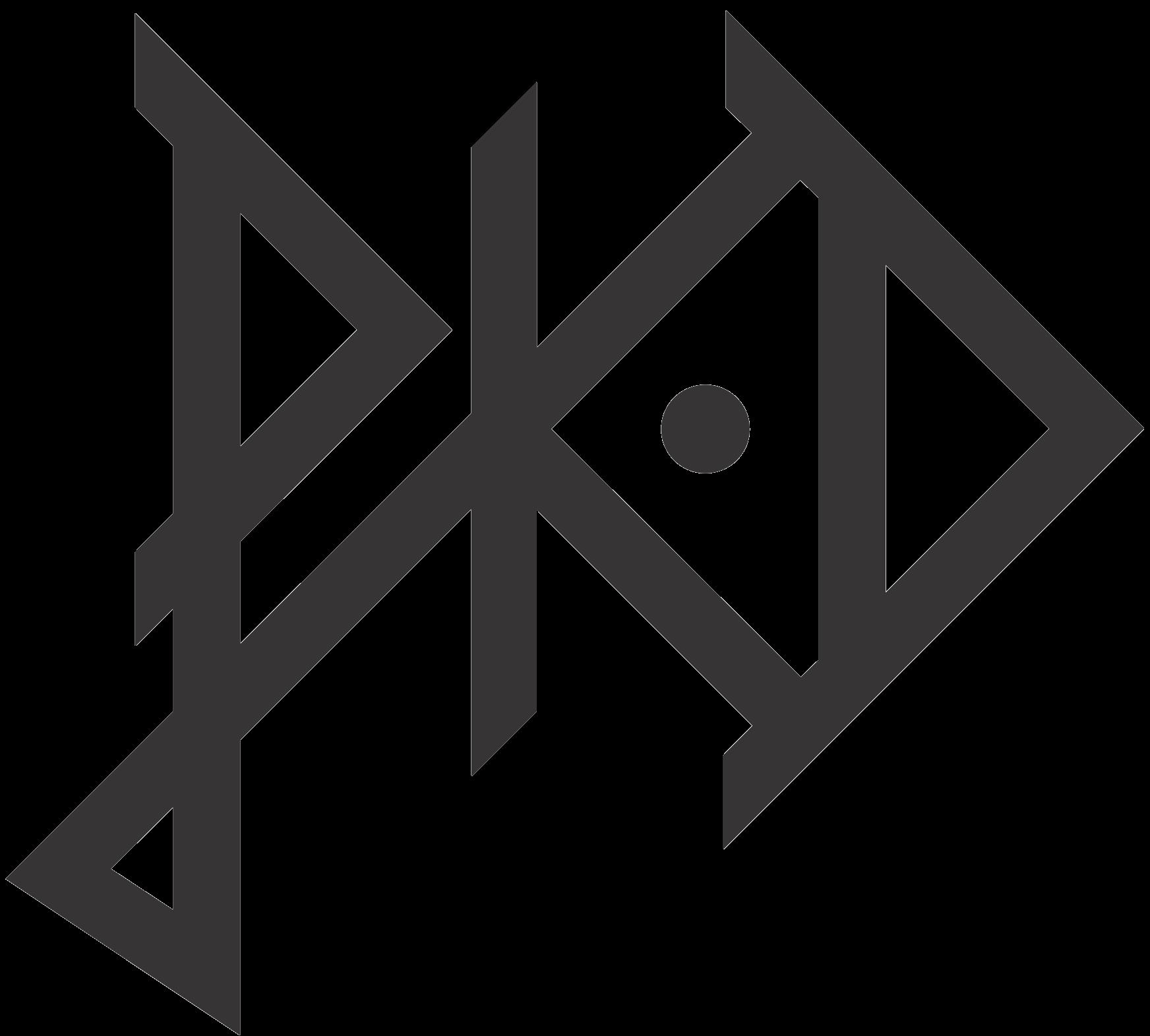 Paul Keith Designs