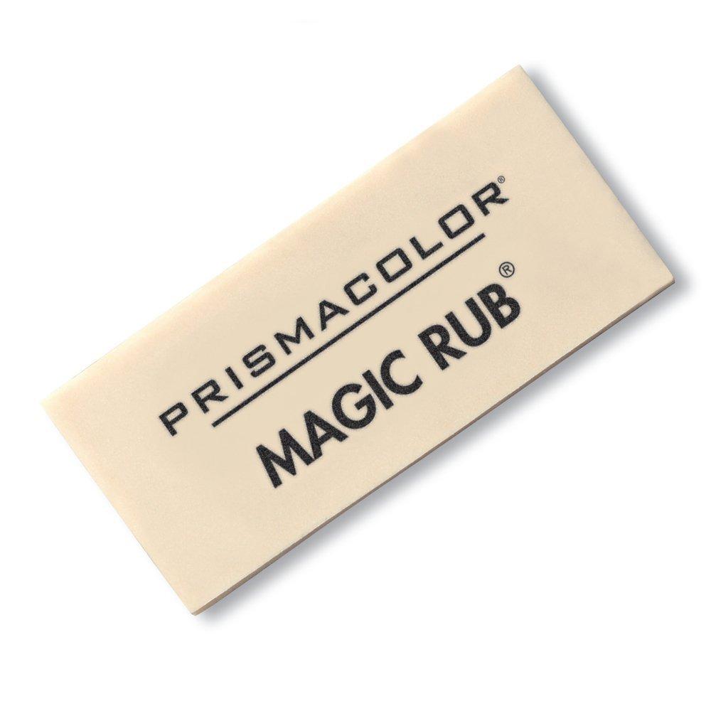 MagicRubEraser.jpg