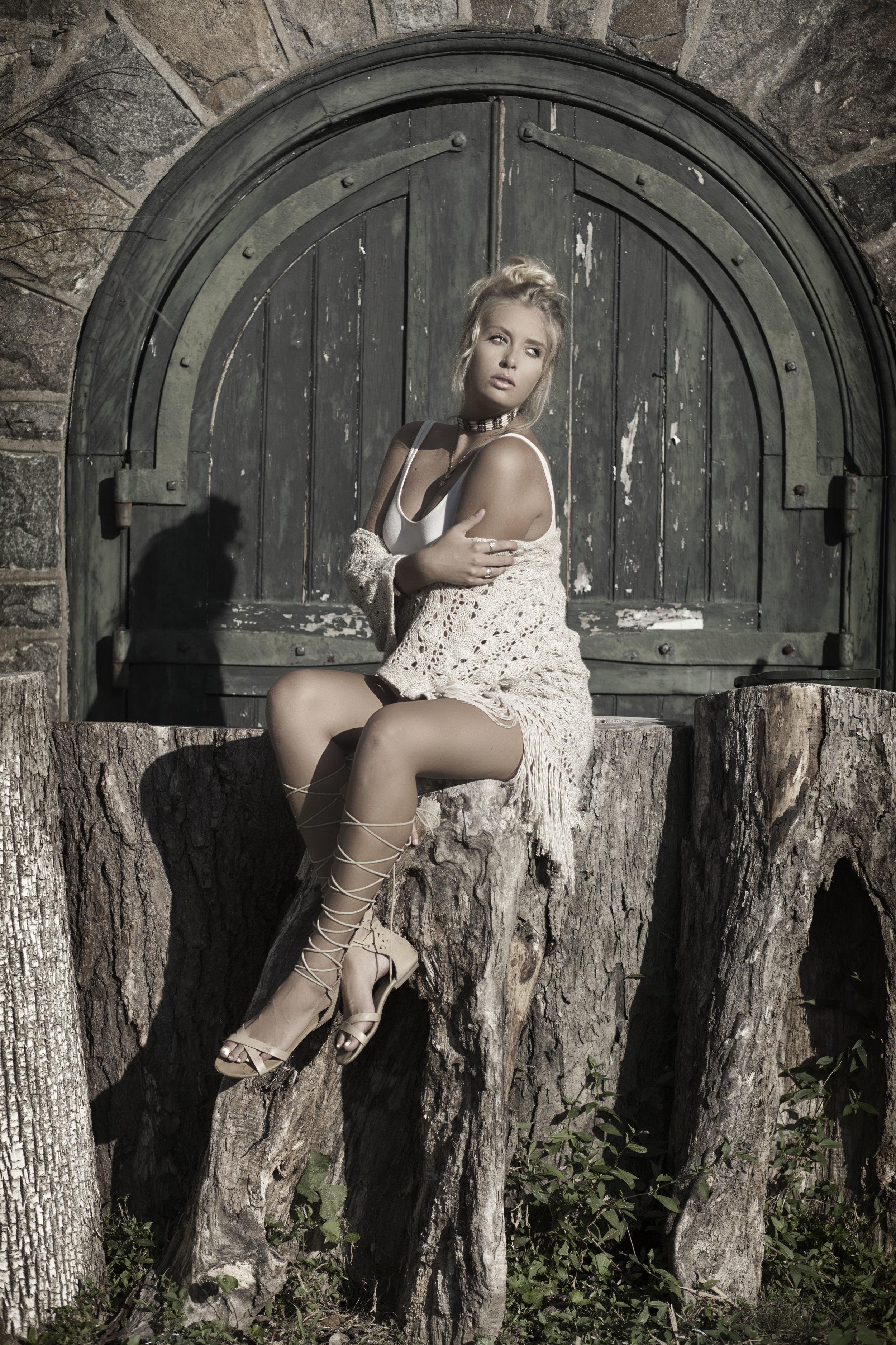 8-14-2016_Errol Ebanks_Abbie Dischert Delanie Dischert Lifestyle_208.jpg