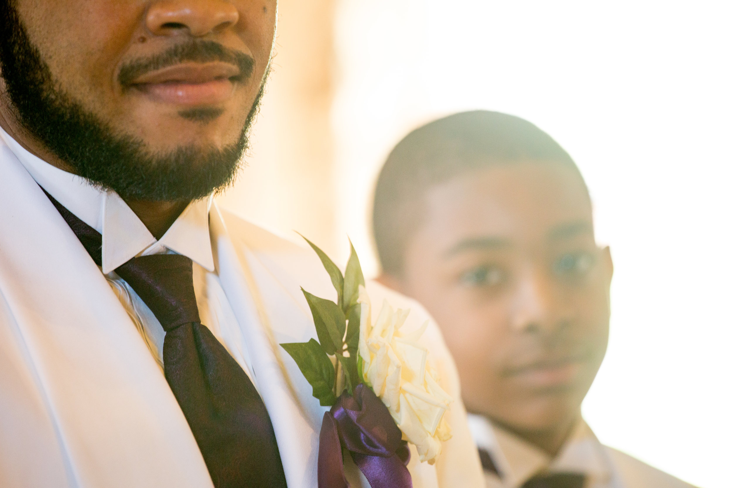 5-24-14_Errol Ebanks_The Finney Wedding_0343.jpg