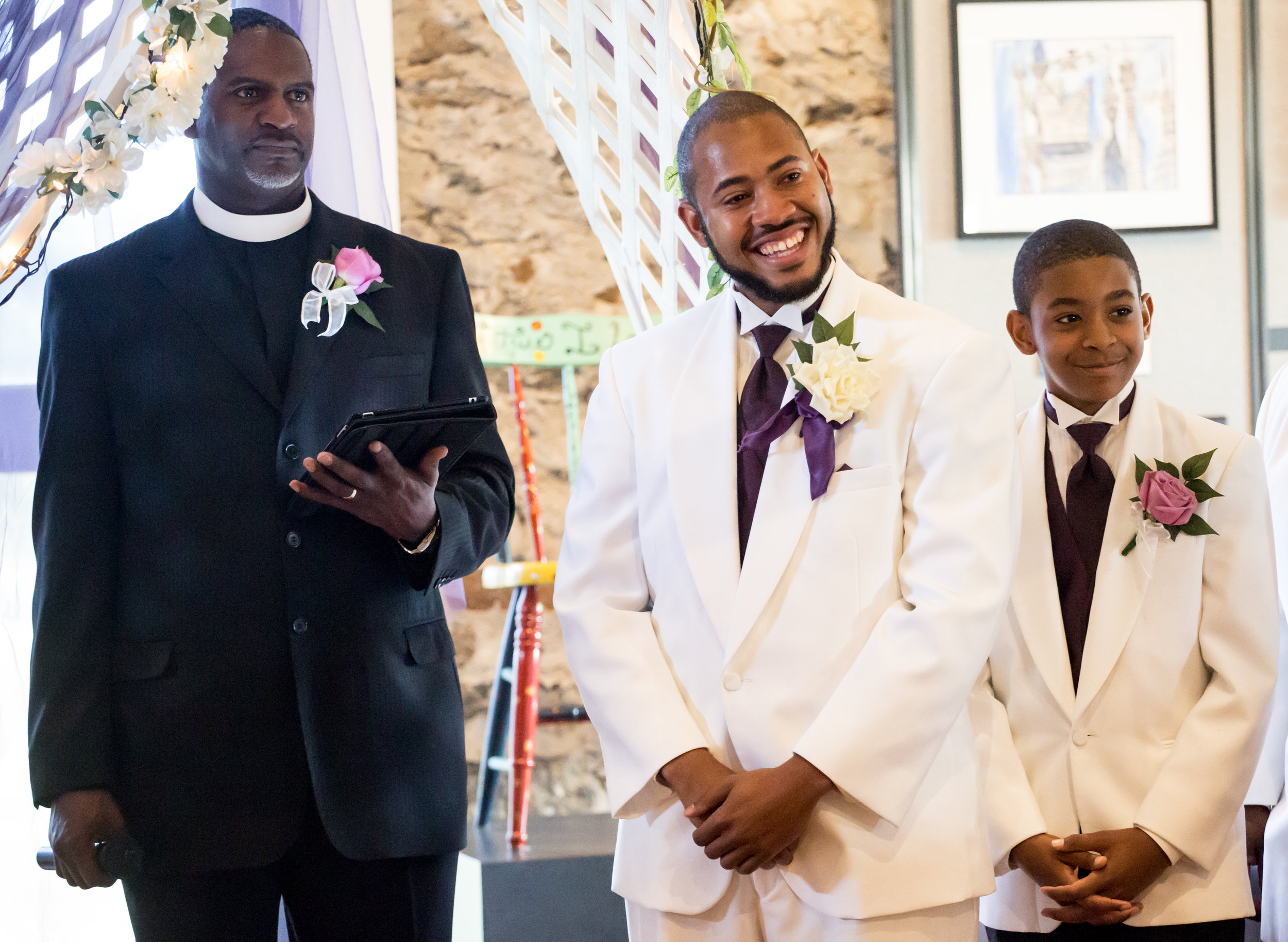 5-24-14_Errol Ebanks_The Finney Wedding_0417.jpg