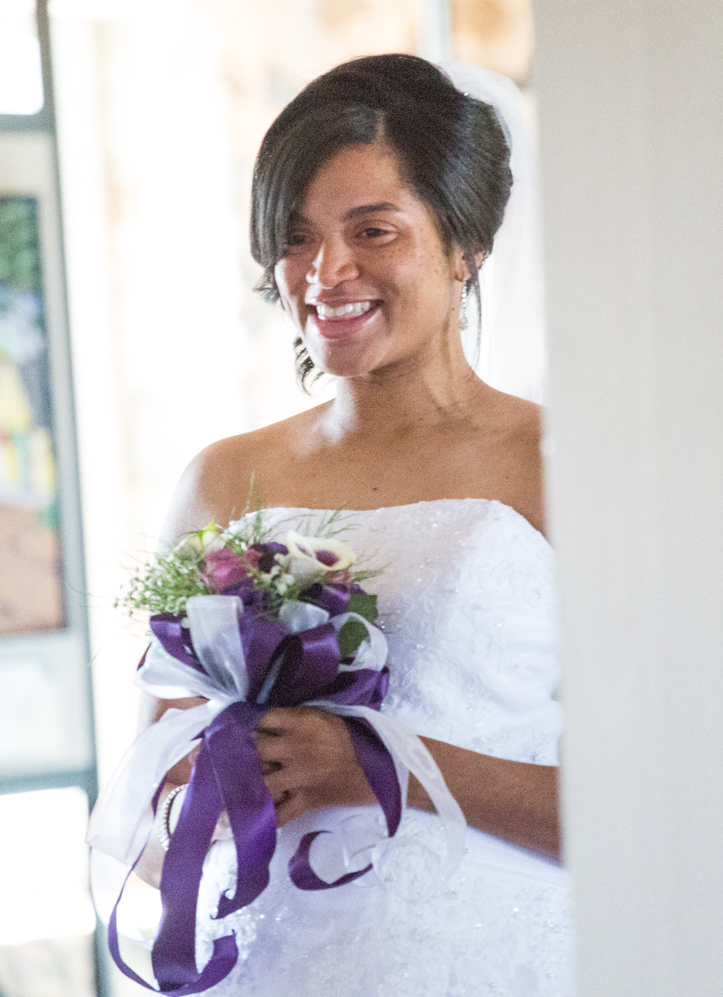 5-24-14_Errol Ebanks_The Finney Wedding_0419.jpg