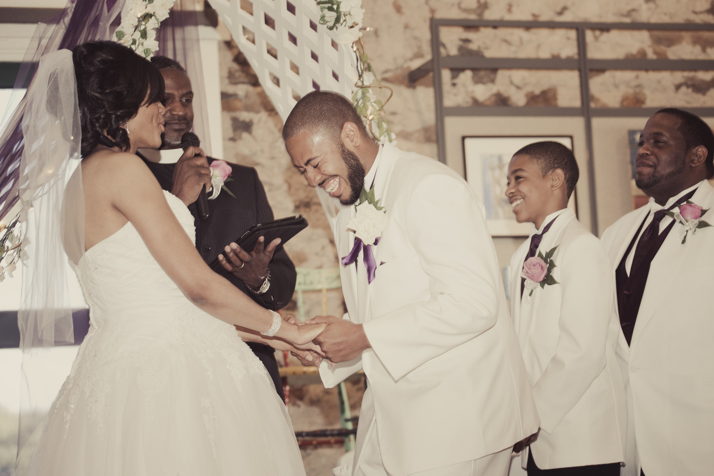 5-24-14_Errol Ebanks_The Finney Wedding_0528.jpg