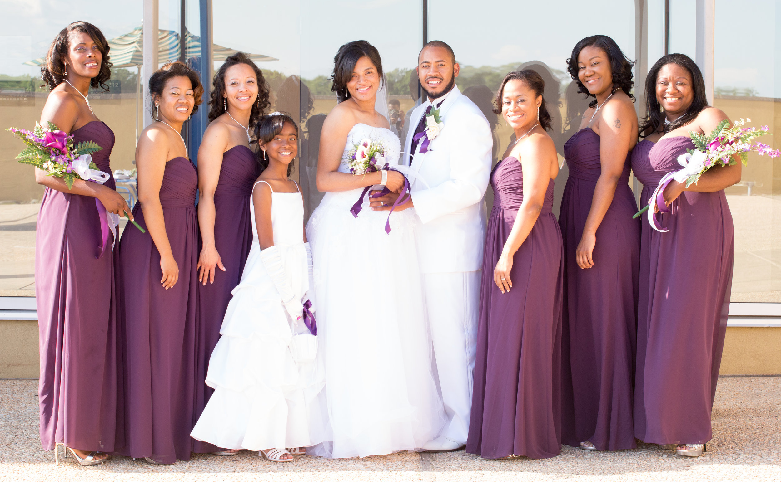 5-24-14_Errol Ebanks_The Finney Wedding_0573.jpg