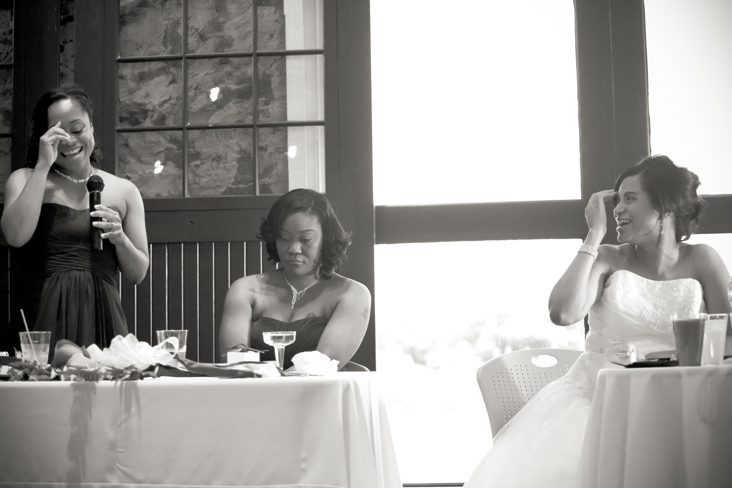 5-24-14_Errol Ebanks_The Finney Wedding_0878.jpg