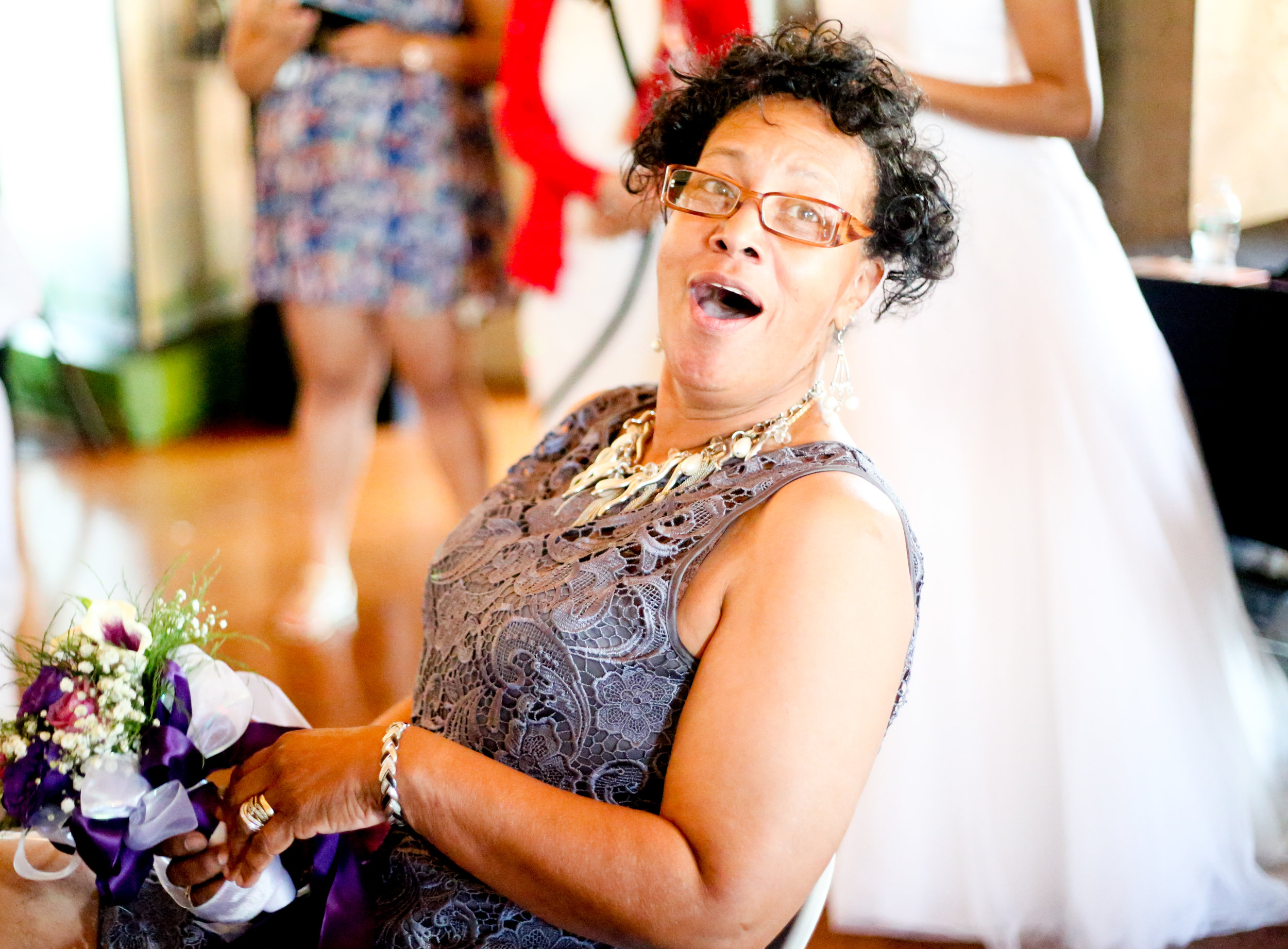 5-24-14_Errol Ebanks_The Finney Wedding_1084.jpg