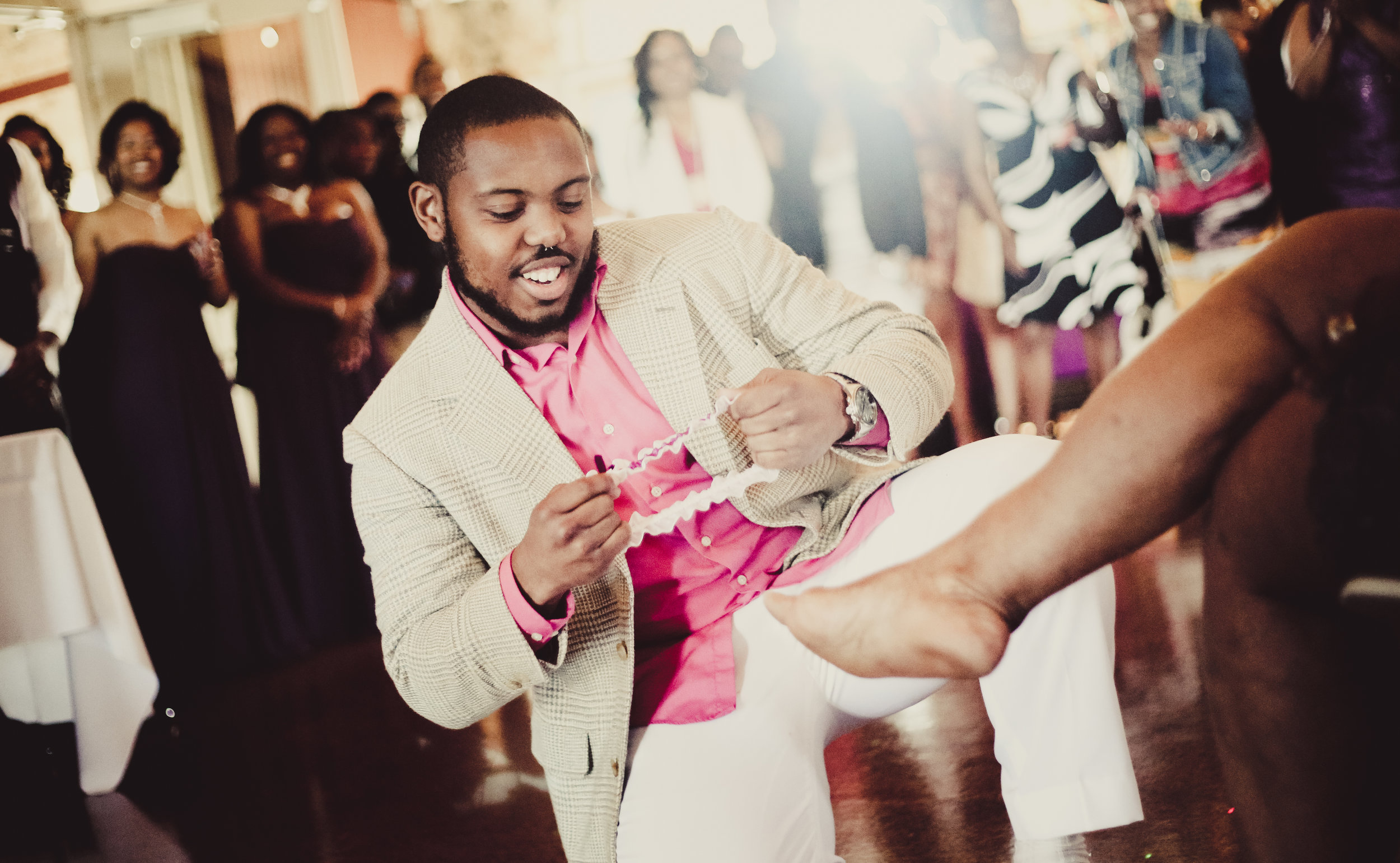 5-24-14_Errol Ebanks_The Finney Wedding_1101.jpg