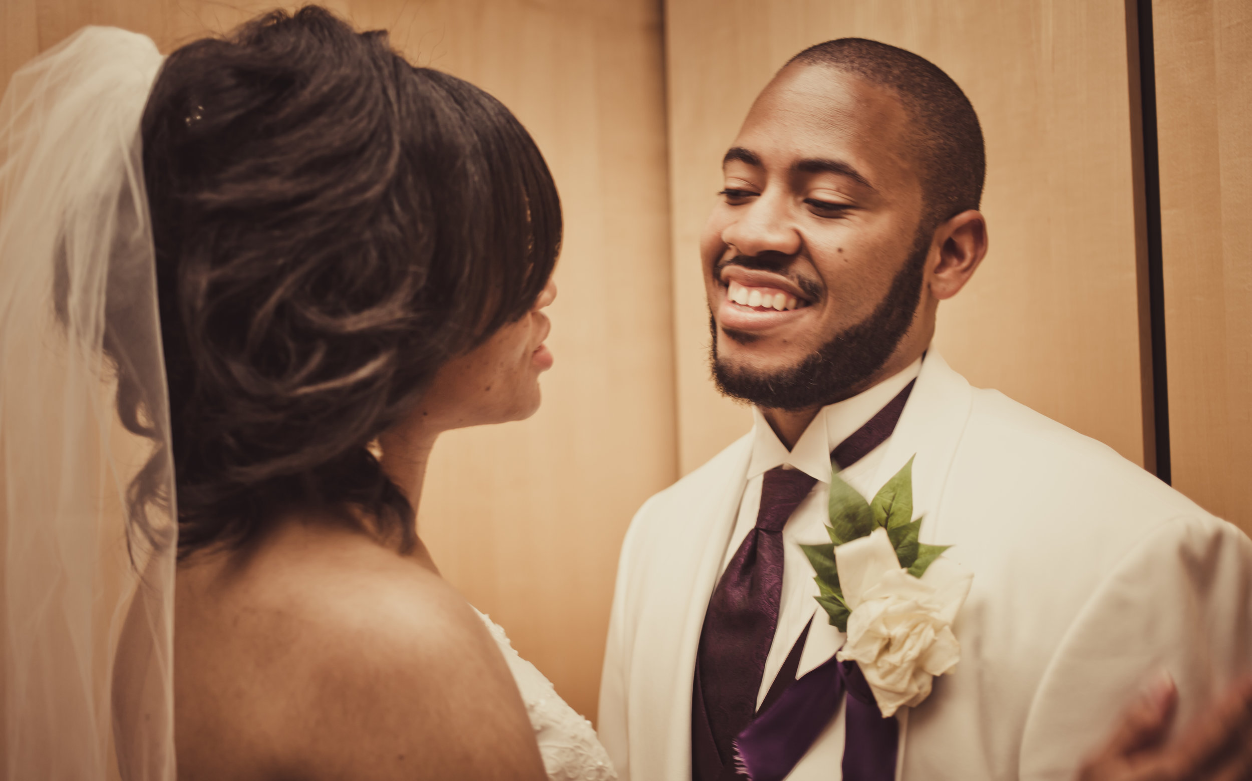 5-24-14_Errol Ebanks_The Finney Wedding_1528.jpg