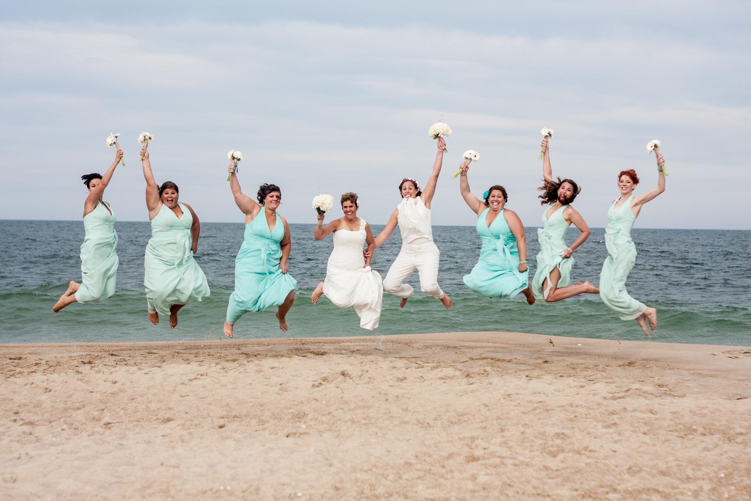 6-8-14_Errol Ebanks_Kelly and Tina Wedding_1417.jpg
