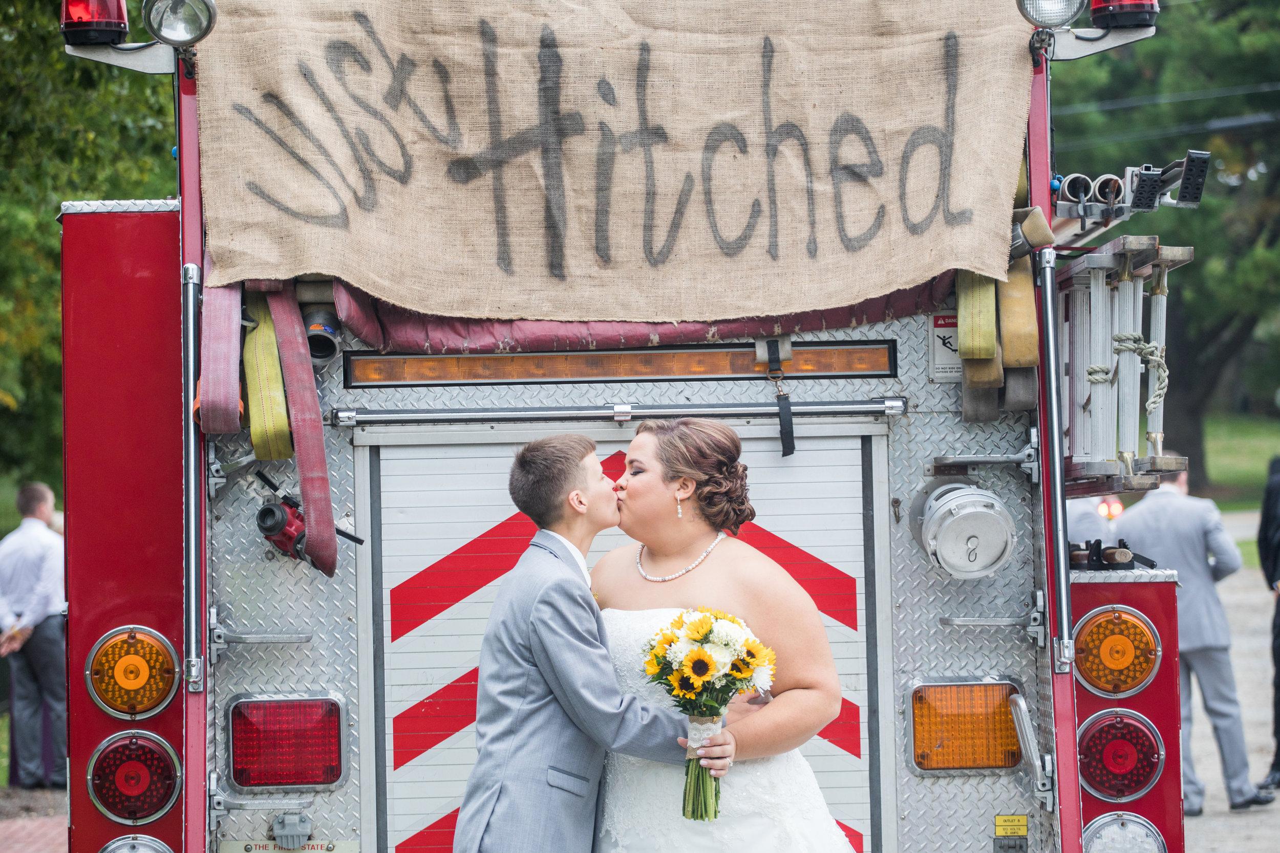 Ceremony_10-8-2016_Errol Ebanks_Becca Cuomo and Brit Witkowski Wedding 10-8-2016_0306.jpg