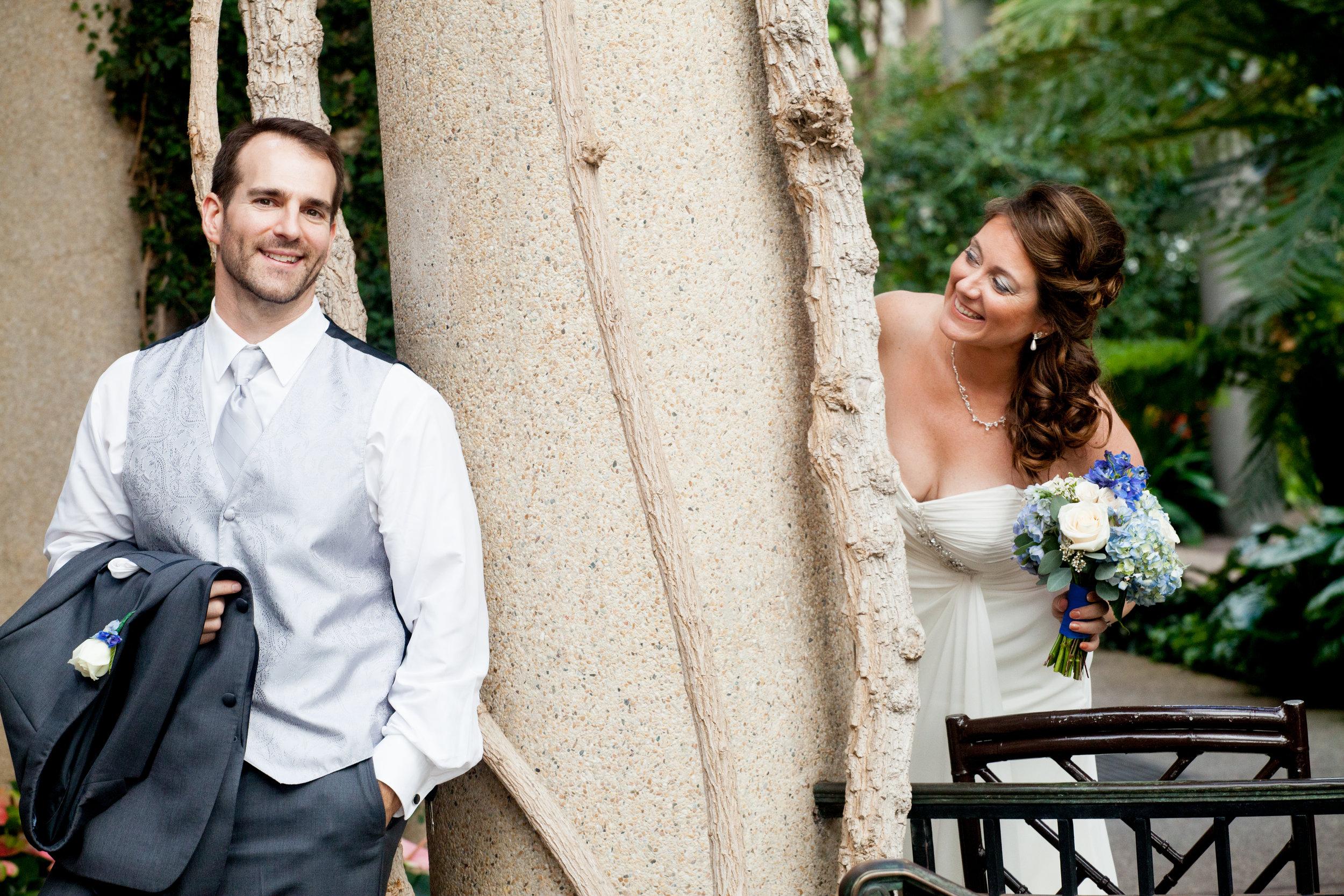 3-27-2015_Errol Ebanks_Gregory and Angela Herbstritt Wedding_341.jpg
