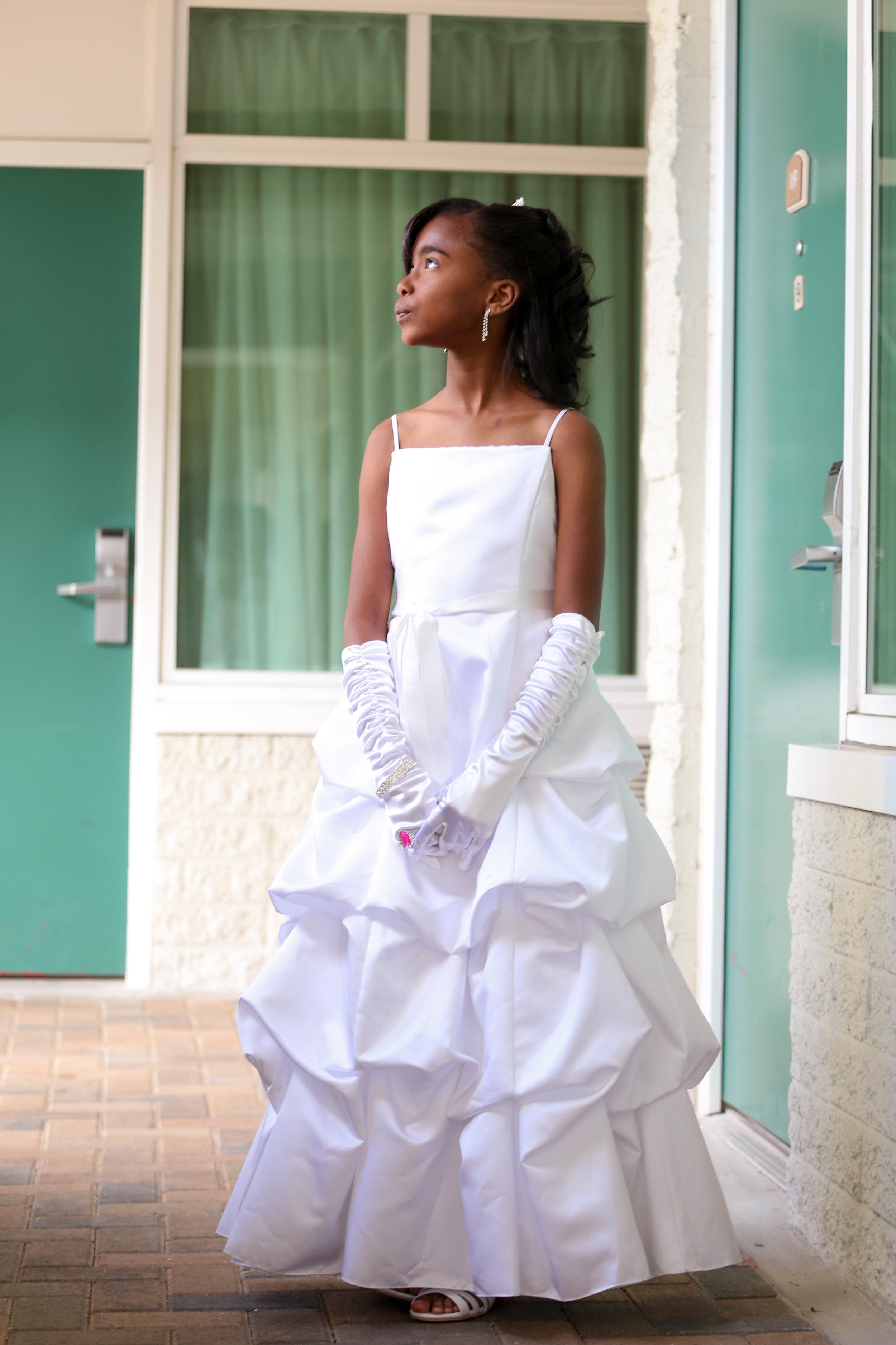 5-24-14_Errol Ebanks_The Finney Wedding_0203.jpg