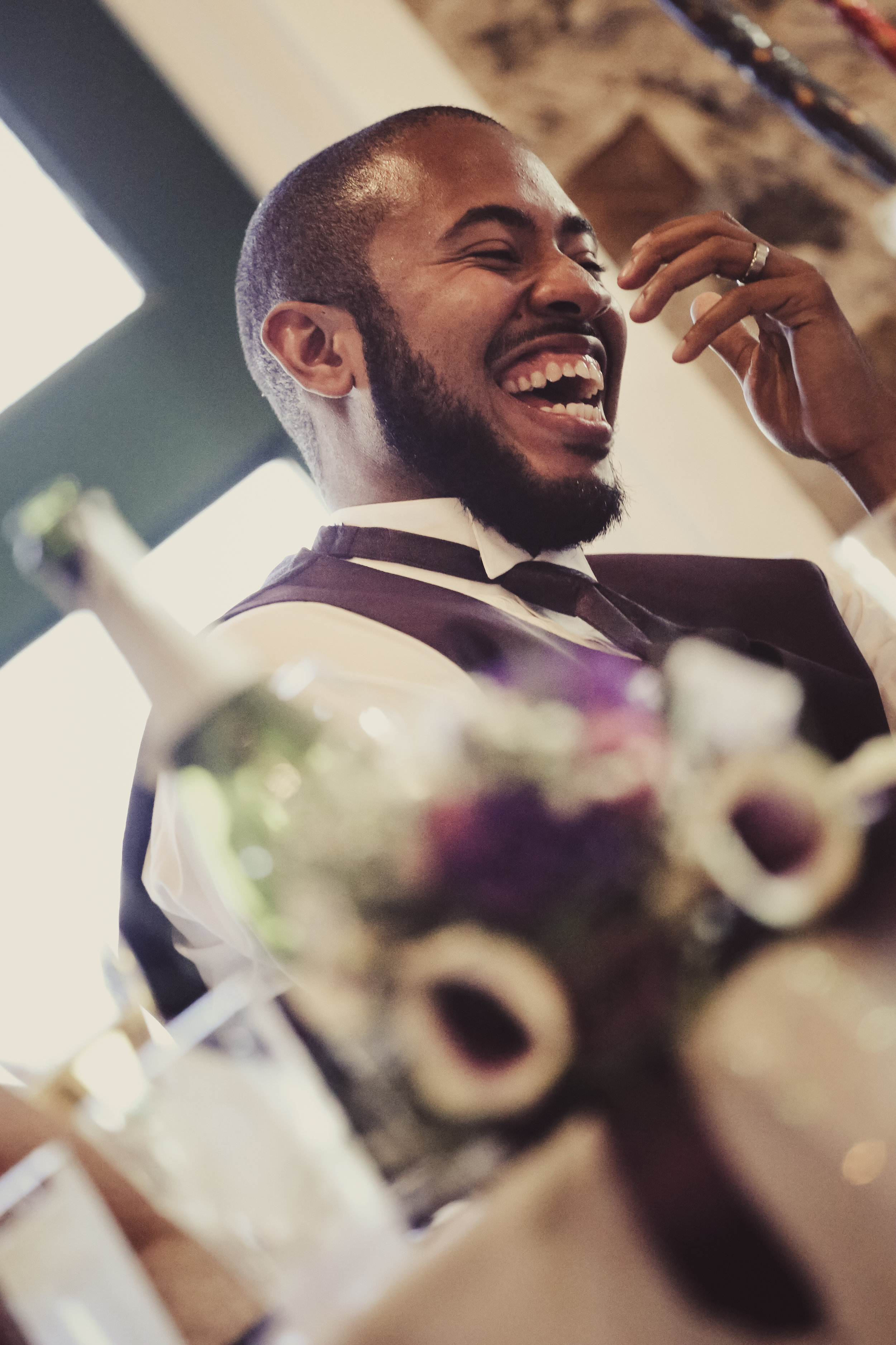 5-24-14_Errol Ebanks_The Finney Wedding_0869.jpg