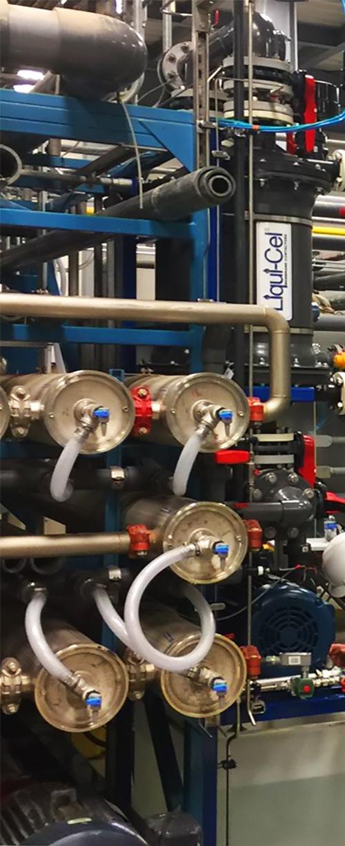 DPC_DI Water system CO2 removal_-1.jpg