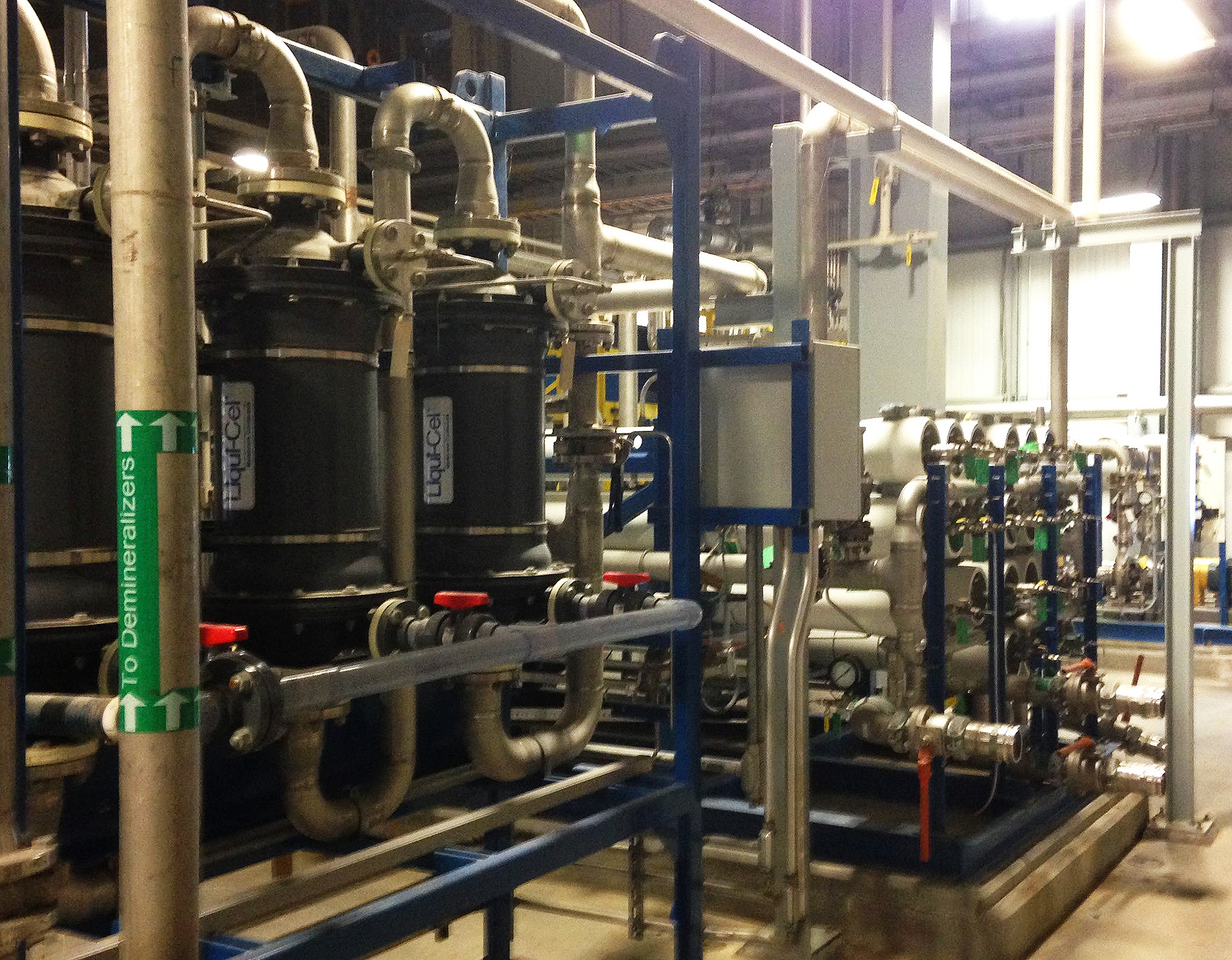 DPC_DI Water system CO2 removal_-3.jpg