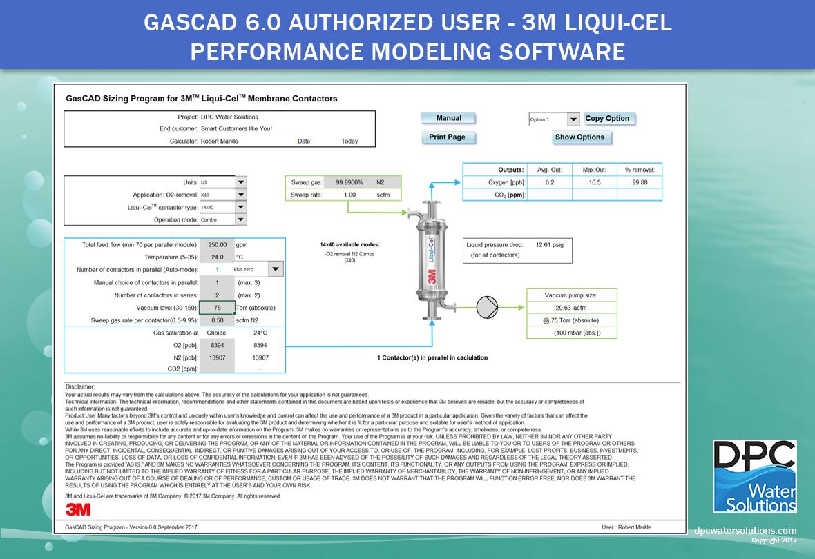DPC_GASCAD 6.0 PERFORMANCE_12-17.jpg