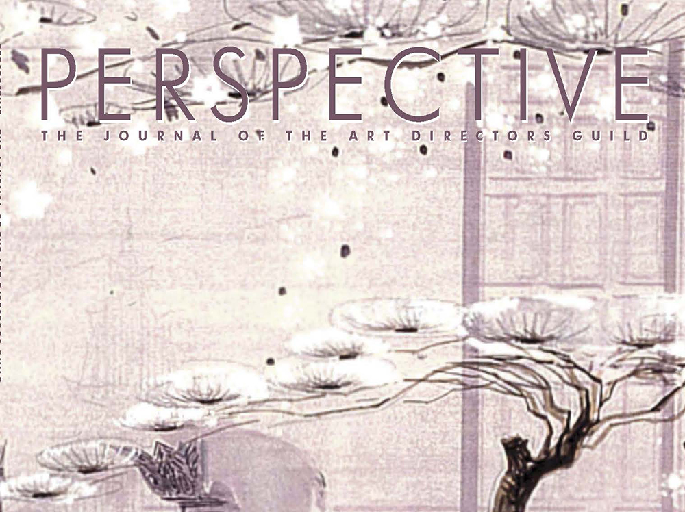Perspective_2010-Dec_2011_Jan_single_Page_01.jpg