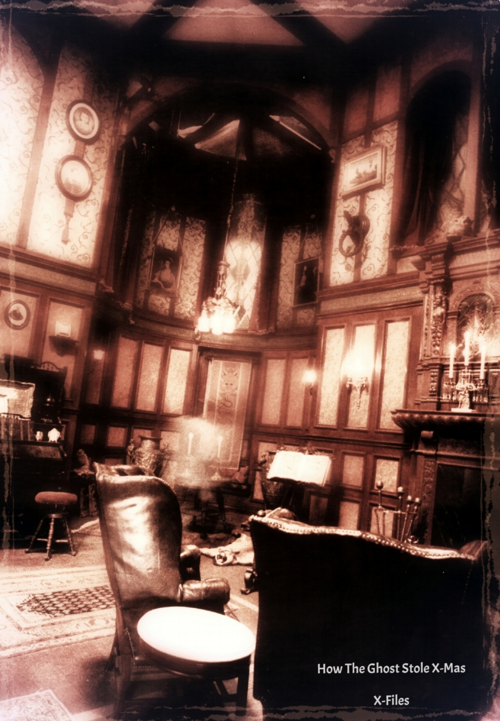 x files house season6.jpg