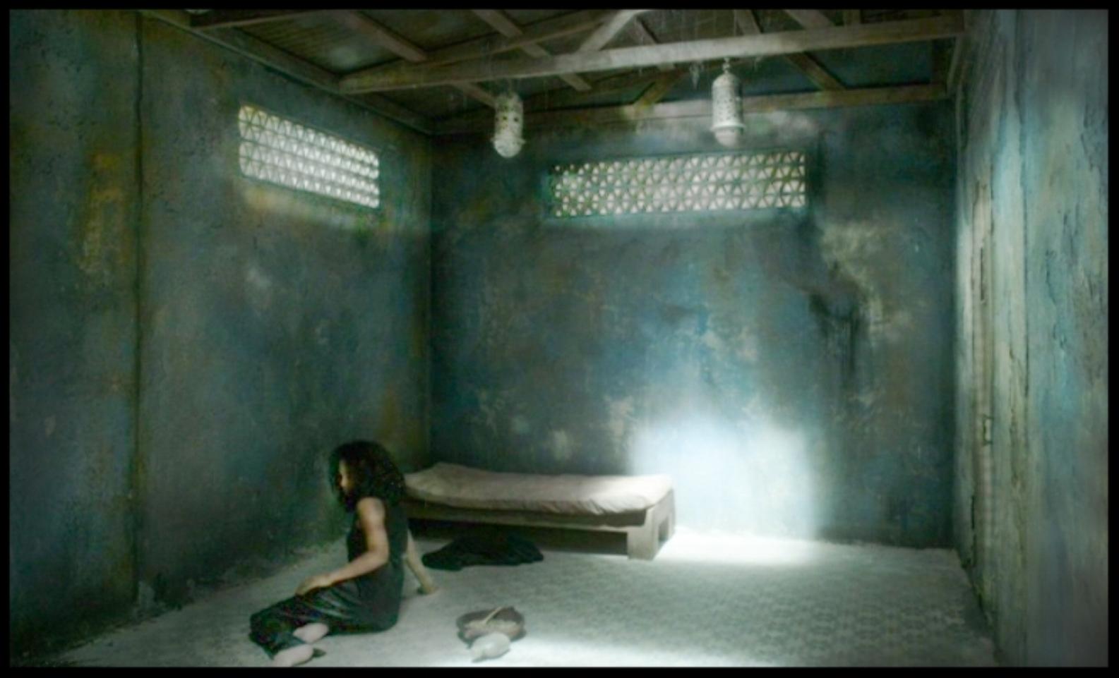 fake prison olivia's rm.jpg