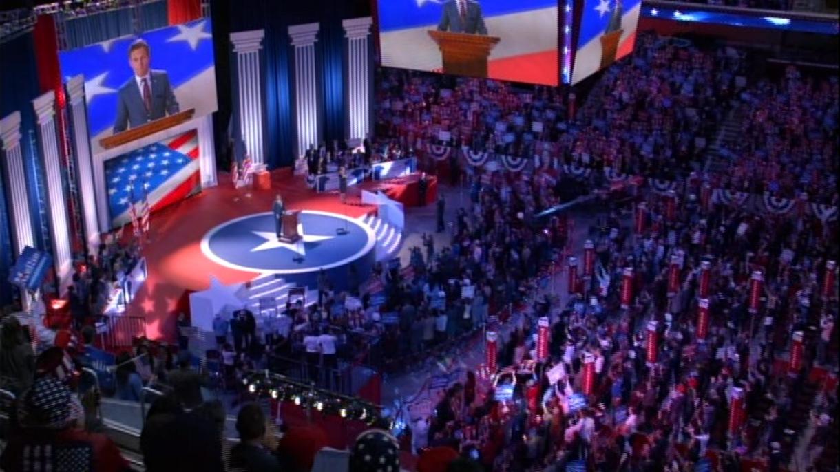 republican convention.jpg