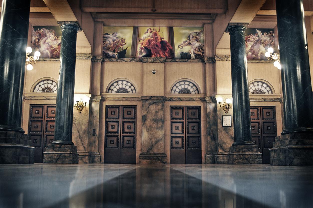 rotunda mural 1.jpg