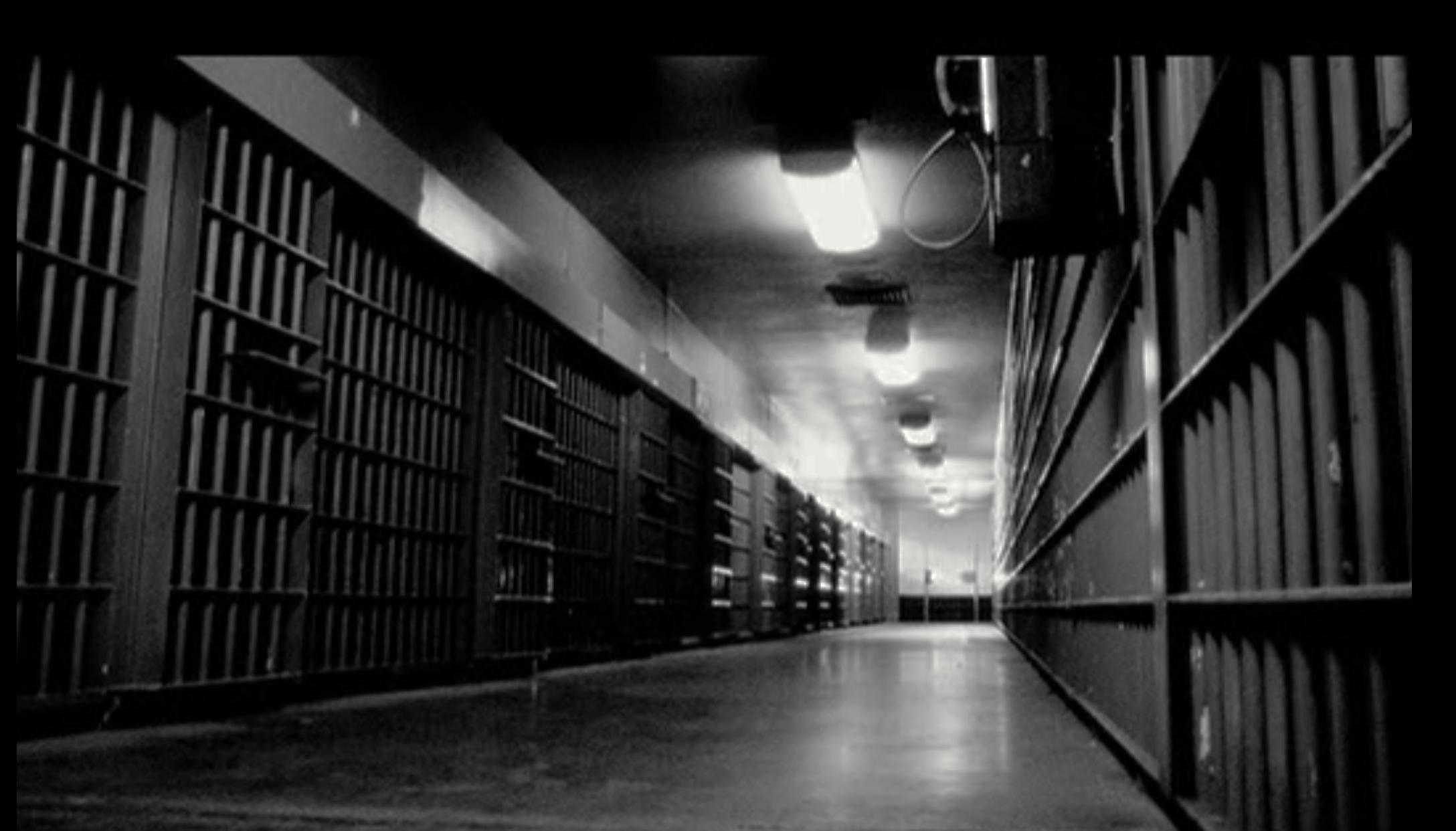 jail hall.jpg